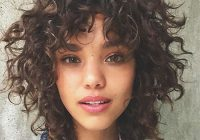 28 haircuts for short curly hair Pictures Of Short Curly Haircuts Choices