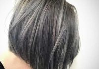 28 short haircut color ideas for 2019 here are 28 short Color For Short Haircuts Inspirations