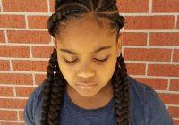30 african american teenage hairstyles my blog Hairstyles For African American Tweens Ideas