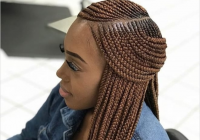 30 best african braids hairstyles with pics you should try New Braid Hair Style Choices