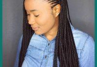 30 best cornrow braid hairstyles 2020 cruckers Cornrows Hairstyles