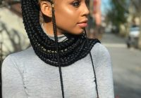 30 best cornrow braid hairstyles 2020 cruckers New Cornrows Braided Hairstyles