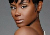 30 stylish short hairstyles for black women the trend spotter AfricanAmerican Short Haircuts Designs