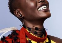30 stylish short hairstyles for black women the trend spotter Short Haircuts For Black Womens Ideas