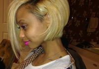 30 trendy bob hairstyles for african american women 2021 Short Bob Hairstyles For African American Hair Designs
