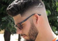 37 cool haircut designs for men in 2020 mens haircuts Cool Short Hair Designs For Guys Choices
