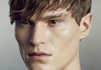 40 best short hairstyles for men in 2020 the trend spotter Short Hair Mens Styles Ideas
