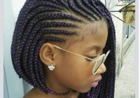 47 of the most inspired cornrow hairstyles for 2020 Cornrows Hair Styles