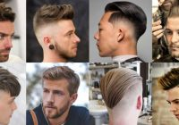 50 best short haircuts for men 2020 styles Awesome Short Hair Styles Choices