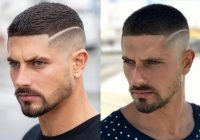 50 best short hairstyles haircuts for men man of many Short Hair Mens Styles Choices