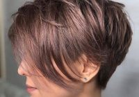 50 edgy asymmetrical haircuts for women to get in 2020 Short Asymmetrical Haircuts Choices