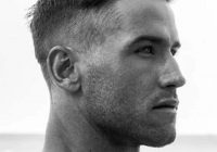 50 mens short haircuts for thick hair masculine hairstyles Short Hair Styles Guys Ideas