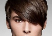 50 modern emo hairstyles for guys men hairstyles world Emo Haircuts For Short Hair Guys Ideas