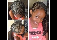 50 plus cornrows hairstyles 2017 classical collection of beautiful hairstyles Cornrows Hairstyles