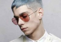 50 punk hairstyles for guys to keep it alive men Punk Hairstyles For Short Hair For Guys Inspirations