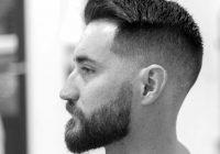 50 short hair with beard styles for men sharp grooming ideas Short Hair With Beard Style Ideas