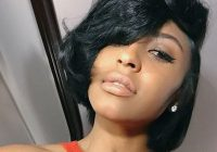 50 short hairstyles for black women stayglam Short Haircuts Black Woman Choices