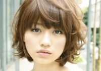 50 short layered haircuts that are classy and sassy hair Short Length Hairstyles With Bangs And Layers Inspirations