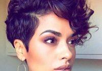 50 short super spunky shag hairstyles 2018 spiky pixie Short Spunky Hair Styles Ideas