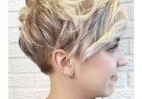 50 top short hairstyles for women in 2020 Woman Short Haircuts Ideas