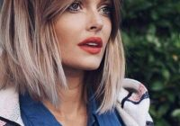 50 ways to wear short hair with bangs for a fresh new look Short Haircuts With Side Bangs Choices