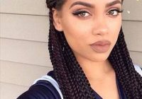 51 stunning crochet braids you cant miss 2020 trends Crochet Hair Braiding Styles Choices