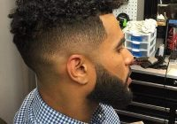 55 awesome hairstyles for black men video men Download Hairstyles For Black Americans Men Designs