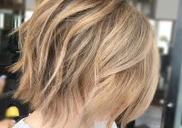 60 new best short layered hairstyles short hairstyles Short Choppy Layered Haircuts Ideas