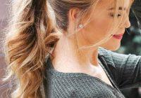 63 braided wedding hairstyle ideas weddingomania Cornrows Hairstyles For The Wedding
