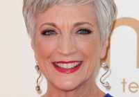 69 short hairstyles for old women Short Ladies Haircuts Older Ladies Ideas