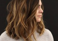 78 new best short haircuts 2019 Is Short Hair In Style Choices