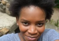 80 fabulous natural hairstyles best short natural Styles For Short Natural Black Hair Inspirations