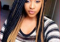 african american hair braiding styles pictures best easy Black African American Hair Braiding Styles