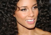 african american long natural curly hairstyle hairstyles Long Curly African American Hairstyles Designs