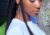 african cornrow braids in 2020 african hair braiding African Cornrow Hairstyles