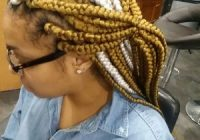 african hair braiding 4616 independence ave kansas city mo African Hair Braiding Kansas City Mo Choices