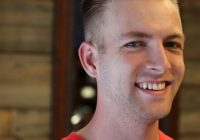 american haircuts updated covid 19 hours services 20 American Haircuts Roswell Designs