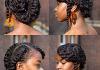 Awesome 10 latest african braids hairstyles for women styles at life African Braids Hair Style Inspirations
