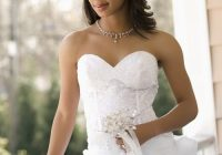 Awesome 101 trendiest wedding hairstyles for black women in 2020 African American Wedding Hairstyles Medium Length Hair