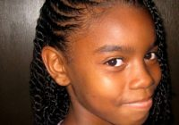 Awesome 12 year old black girl hairstyles kids braided hairstyles Braided Hairstyles For Black 12 Year Olds Choices