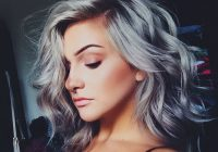 Awesome 15 short grey hair styles short hairstyles haircuts Short Grey Hair Styles Inspirations