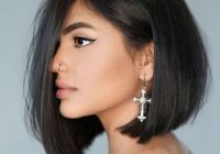 Awesome 15 trendy short haircuts for teenage girls in 2020 Short Haircuts For Teenage GirlsImages Ideas