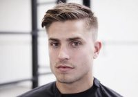 Awesome 150 best short haircuts for men most popular short hair Good Hairstyle For Short Hair Guys Ideas