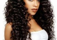 Awesome 20 best african american weave hairstyles in 2018 discover African American Hairstyles Weave