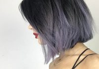Awesome 20 best short hair color ideas and trends for girls short Short Hair Colors And Styles Choices