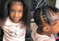 Awesome 20 kids hair braiding styles hairstyles hairstyles Kids Hair Braids Images Ideas