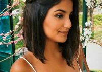 Awesome 20 new cute hairstyle ideas for short hair Hairstyle Ideas Short Hair Ideas