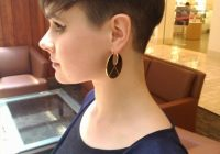 Awesome 20 popular short haircuts for thick hair popular haircuts Modern Short Haircuts For Thick Hair Inspirations