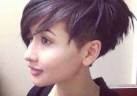 Awesome 20 short textured hair Short Textured Haircuts Ideas