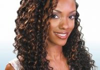 Awesome 23 cute african american braided hairstyles every black Images Of African American Braided Hairstyles Ideas